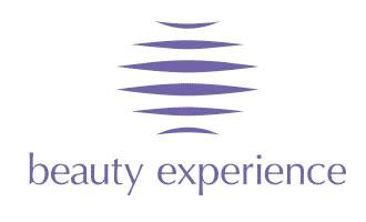 beautyexperience