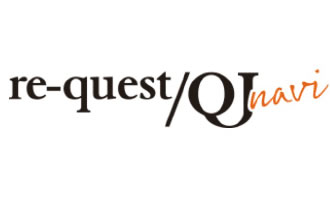 re-quest QJ